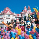 disneyland-paris2