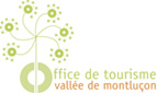 office-tourisme-montlucon