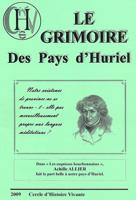 Grimoire 2009