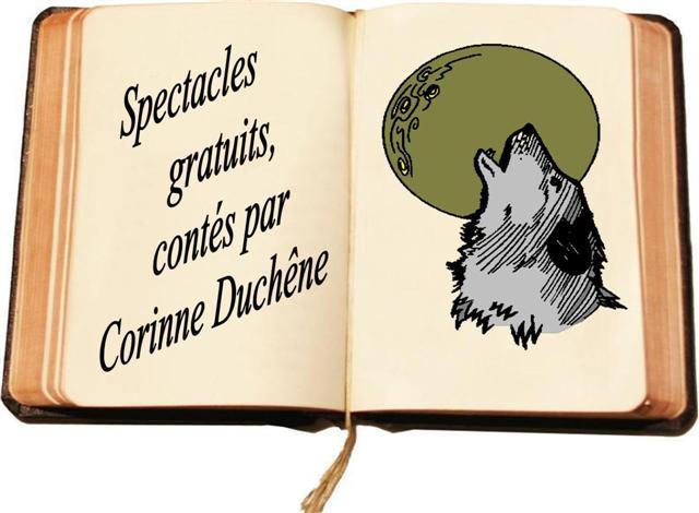 croc comptines