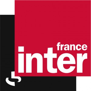 F-Inter